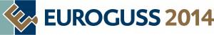 Euroguss2014